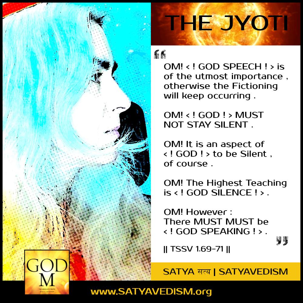 THE JYOTI HIGHLIGHTS | JHSSV | VOLUME 01 ➤➤