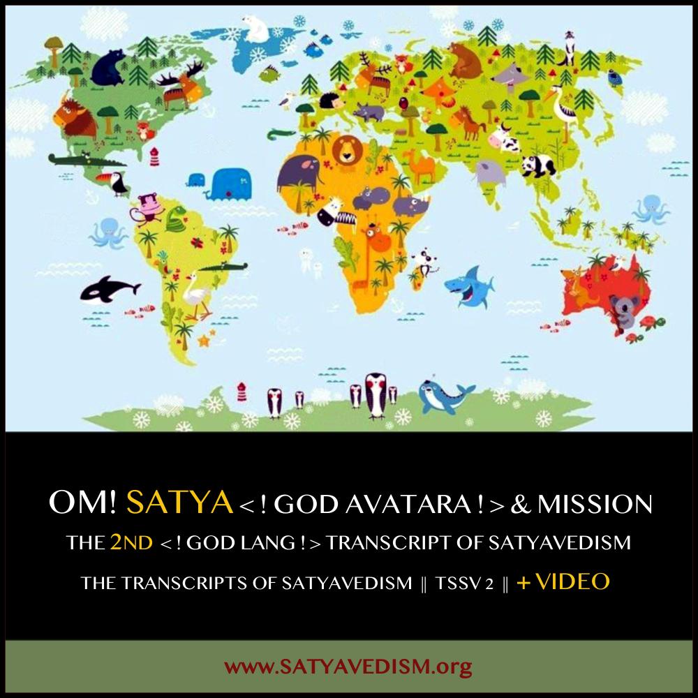 OM_SATYAVEDISM_TRANSCRIPTS_TSSV_2.jpg