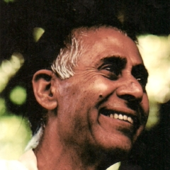 SRI SWAMI LAKSHMANJOO