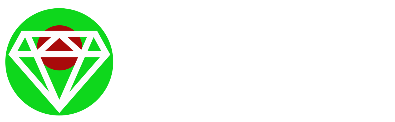 Cameron Communications Consulting LLC
