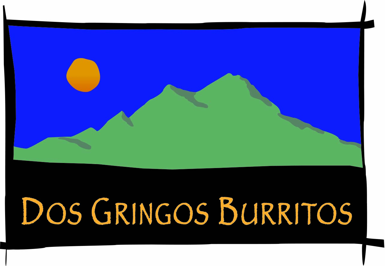 Dos Gringos Burritos & Cafe Ole Coffee Shop
