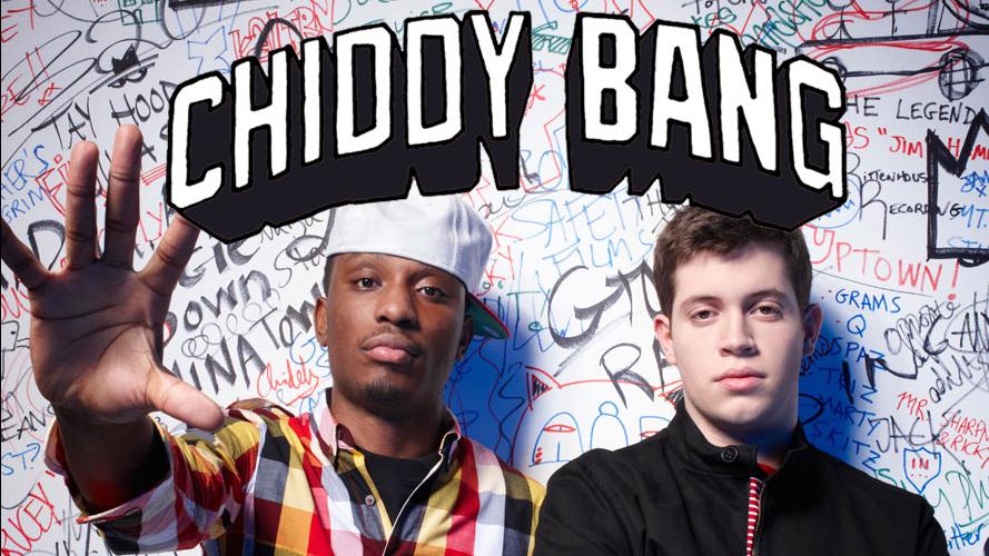Chiddy-bang.png