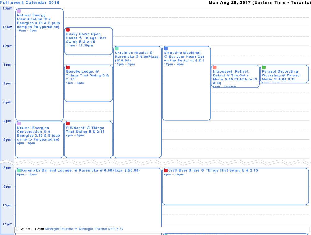 calendar_2017-08-28_2017-08-29.jpg