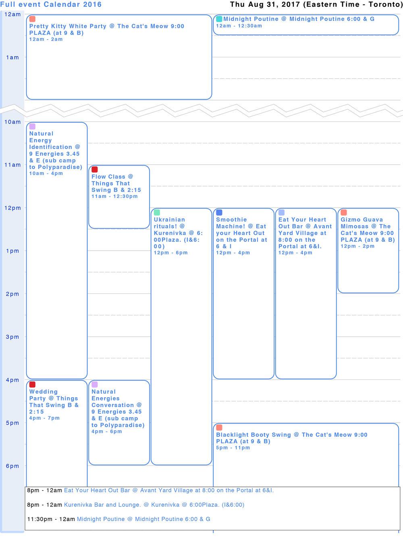 calendar_2017-08-31_2017-09-01.jpg