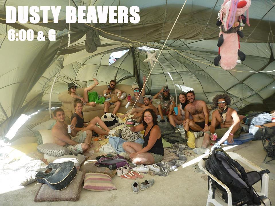 Dusty Beavers.jpg