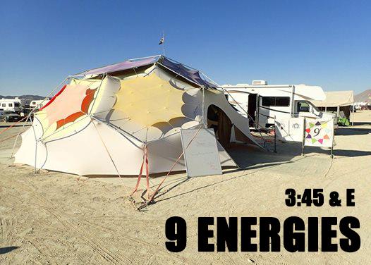 Nine Energies.jpg