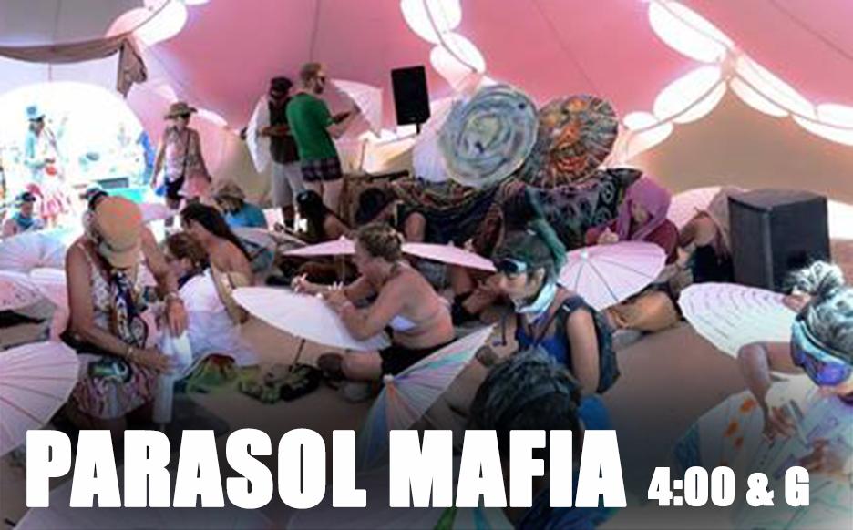 Parisol Mafia.jpg
