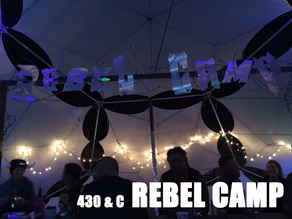 Rebel Camp.jpg
