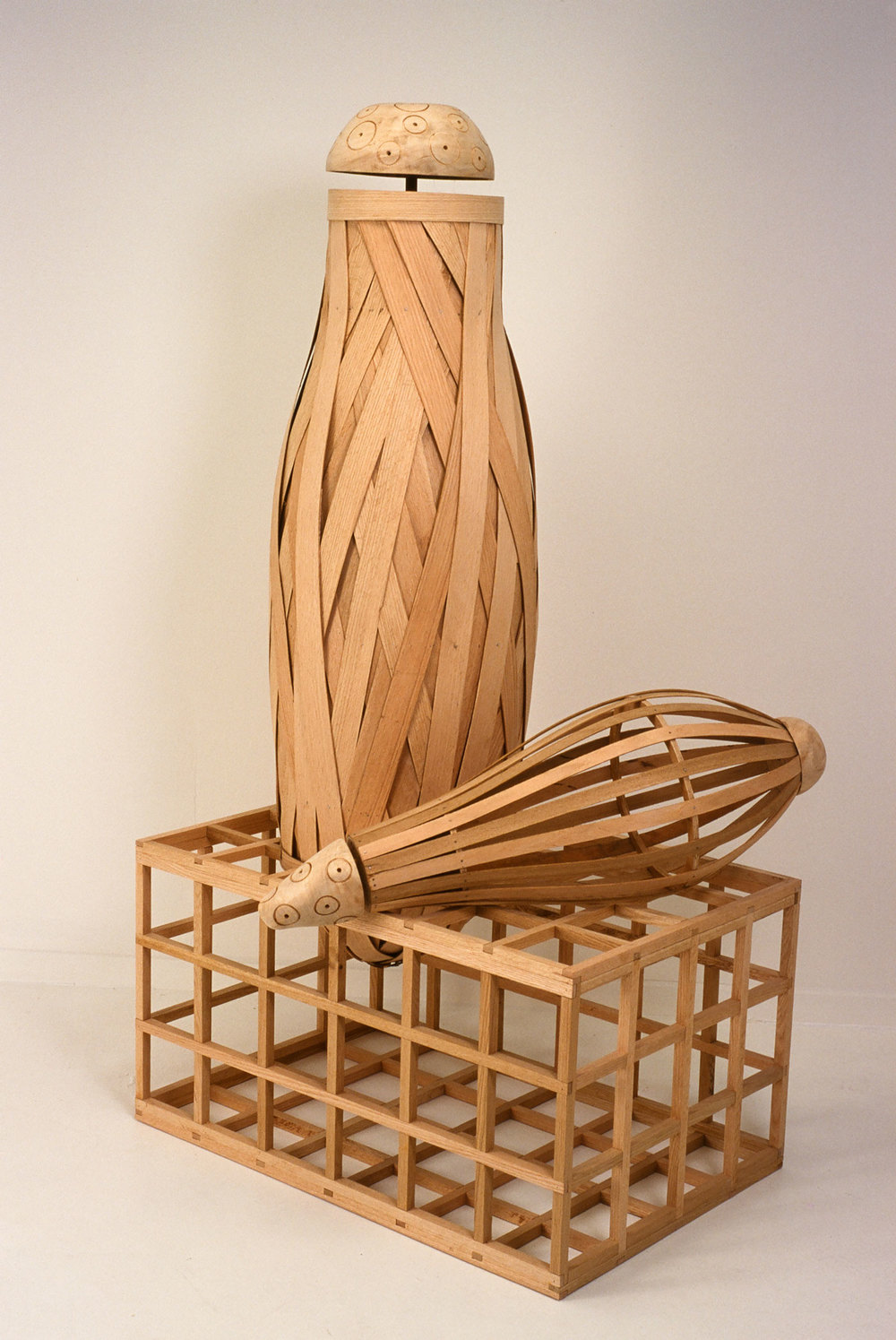 wood-sculpture-druva-artist-tom-gormally.jpg