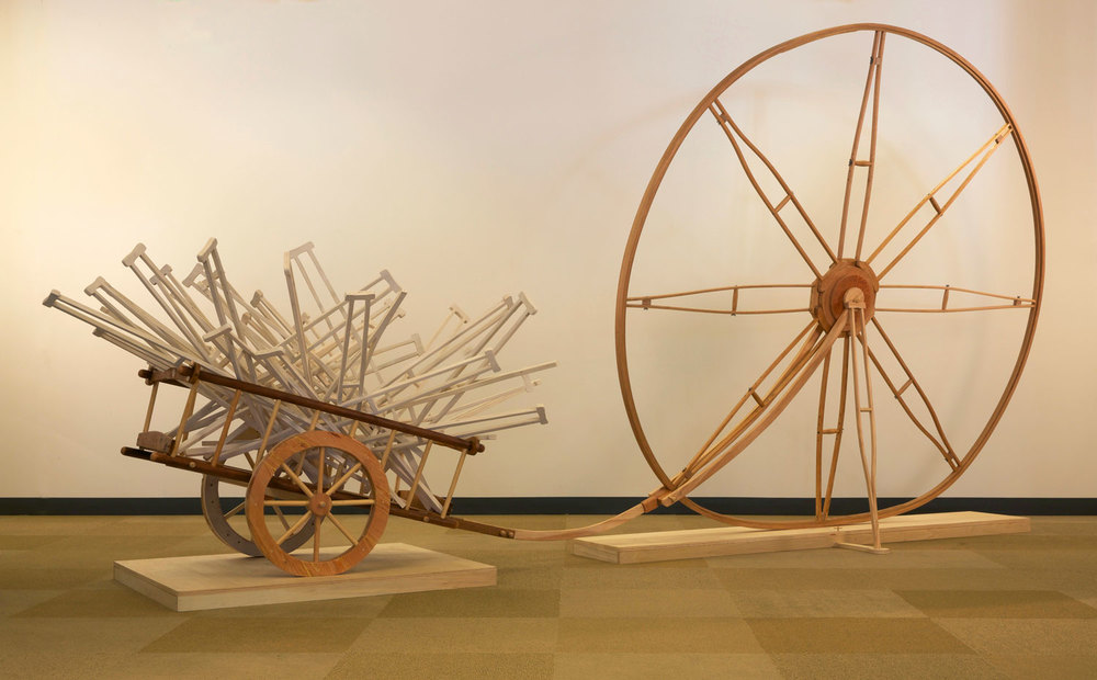tom-gormally-sculpture-large-wheel-crutches-fade.jpg