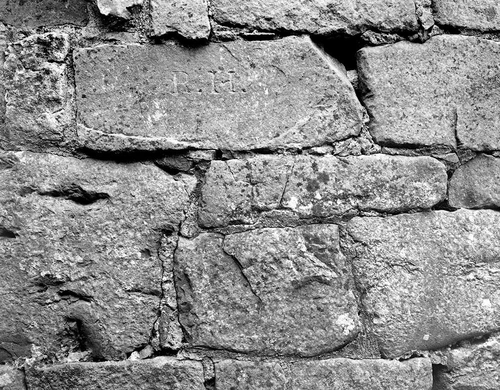 05_rockofcashelroundtower.jpg