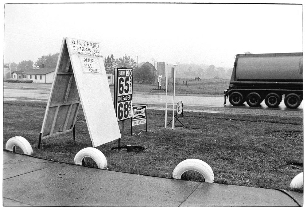 Gas Station-001-2.jpg