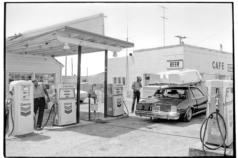 Gas Station-004-2.jpg
