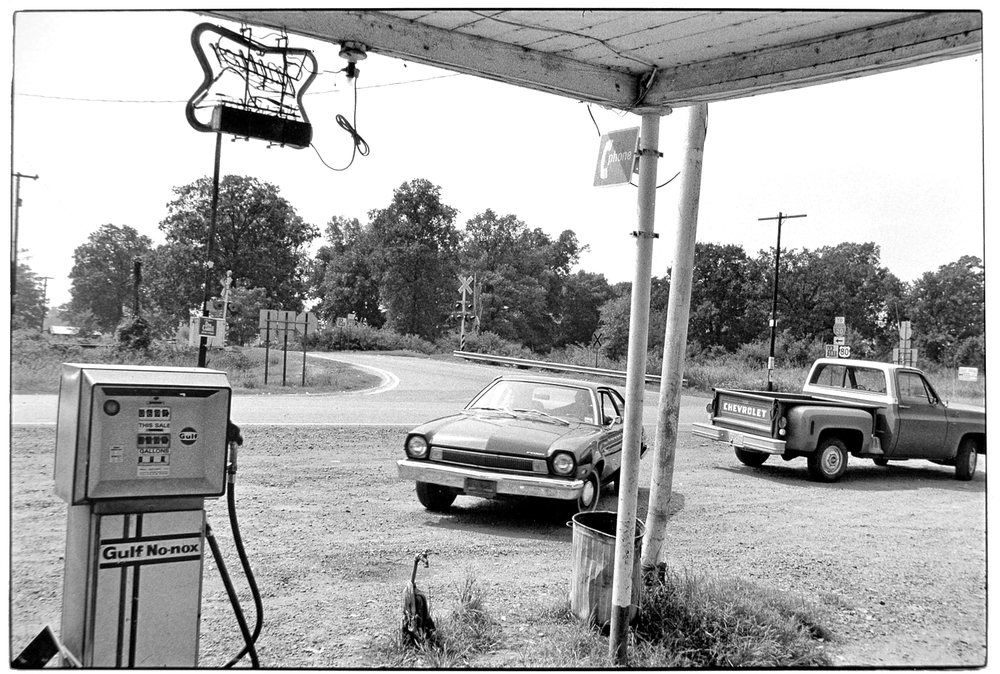 Gas Station-005-2.jpg