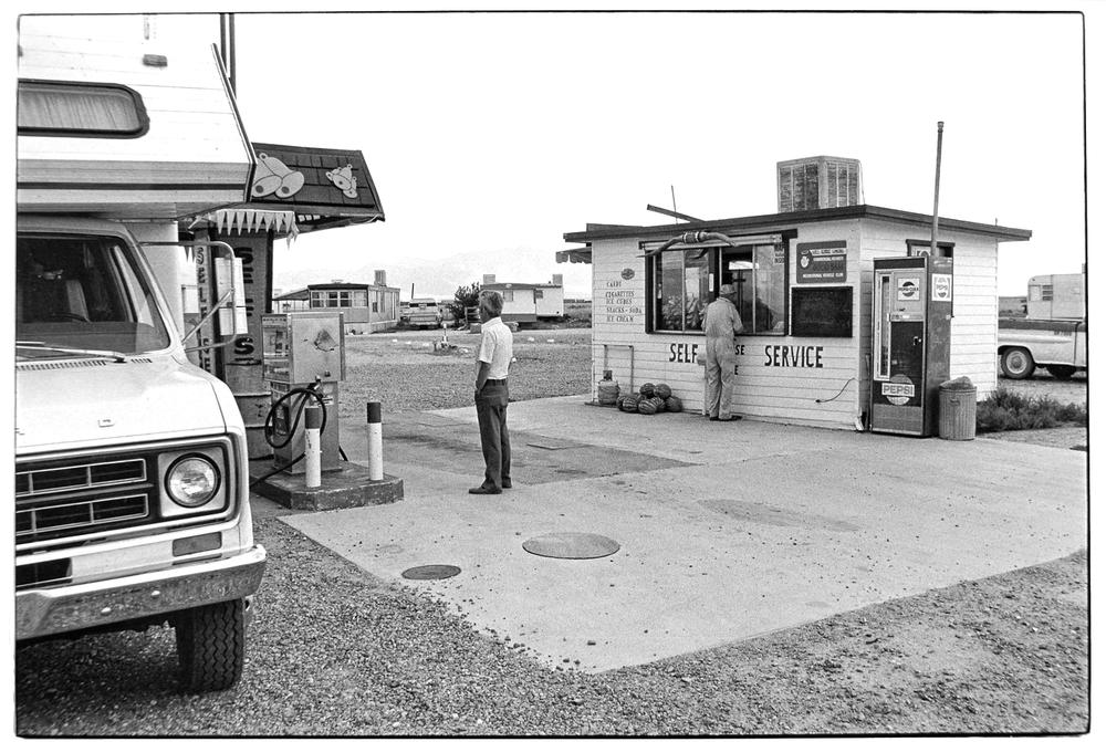 Gas Station-006-2.jpg