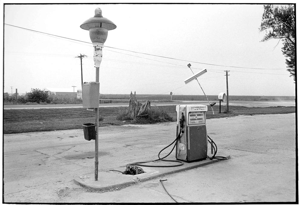 Gas Station-012-2.jpg