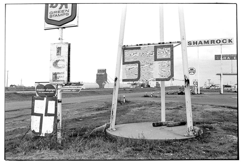 Gas Station-014-2.jpg