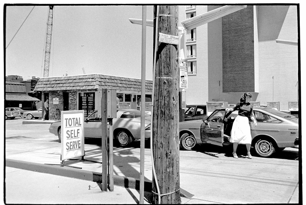 Gas Station-016-2.jpg