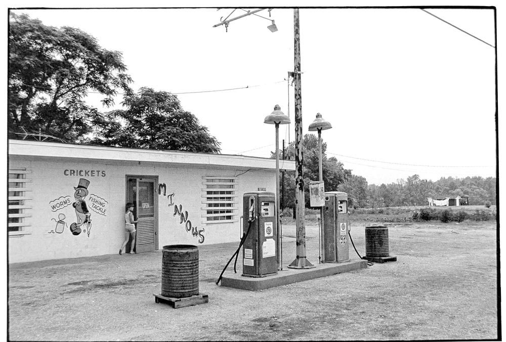Gas Station-022-2.jpg