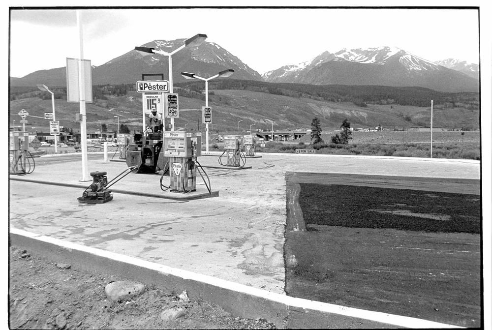 Gas Station-025-2.jpg