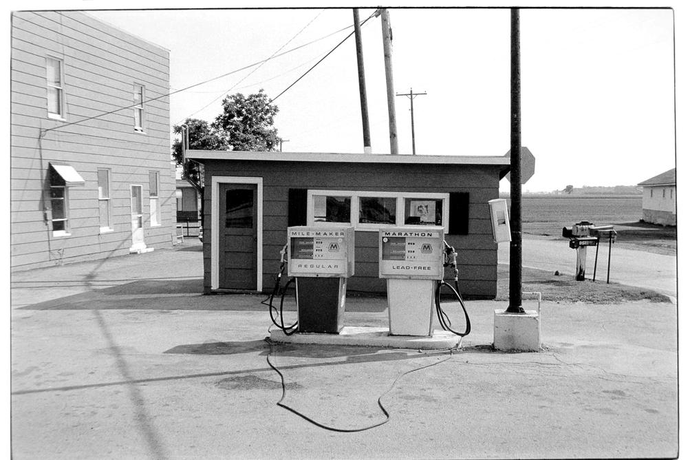 Gas Station-027-2.jpg