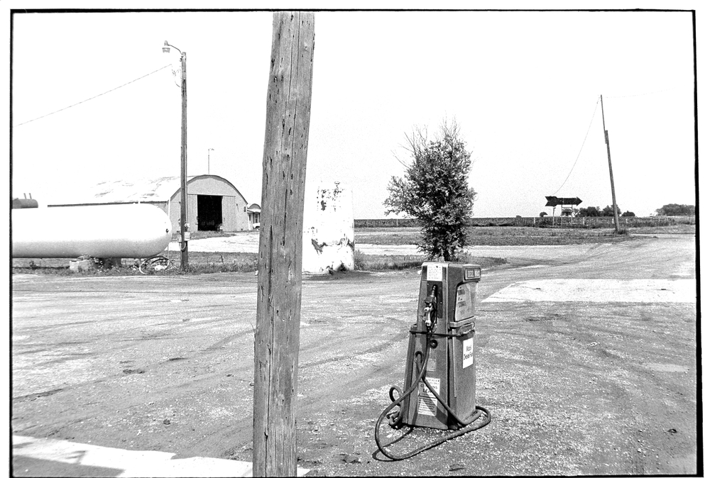 Gas Station-029-2.jpg