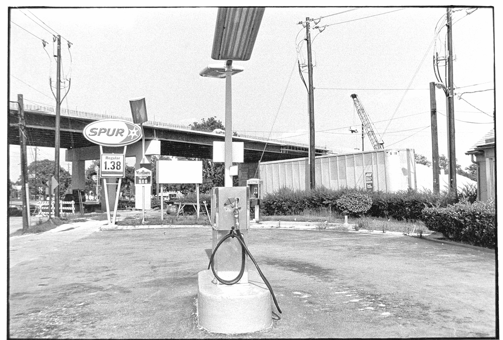 Gas Station-031-2.jpg