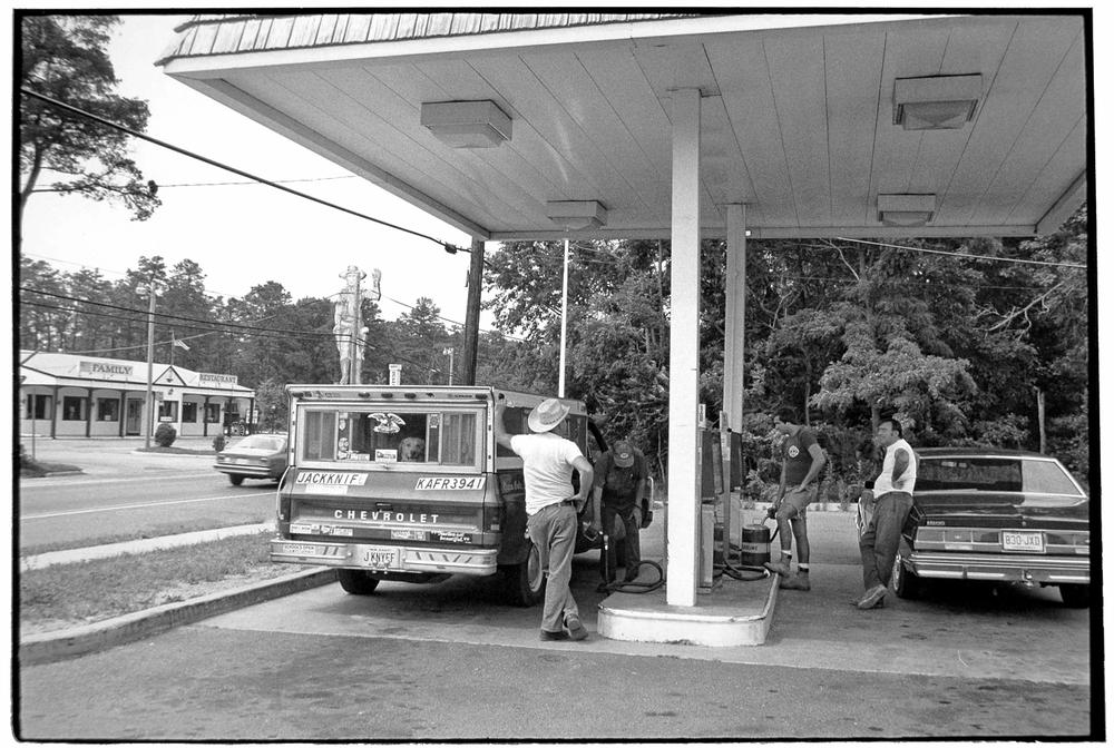 Gas Station-034-2.jpg