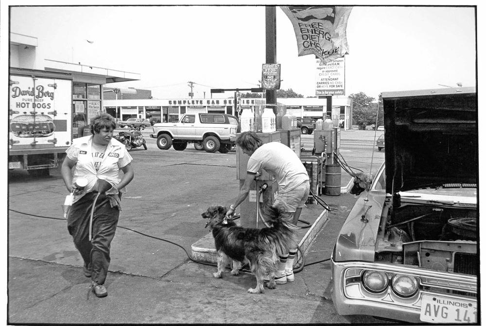 Gas Station-035-2.jpg