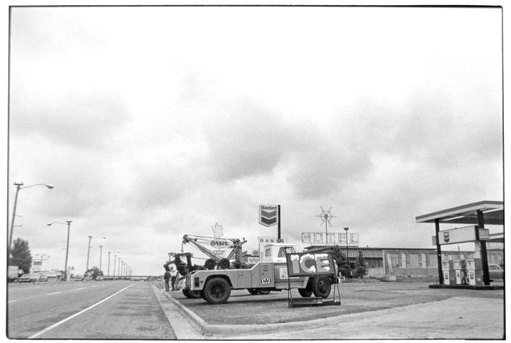 Gas Station-038-2.jpg