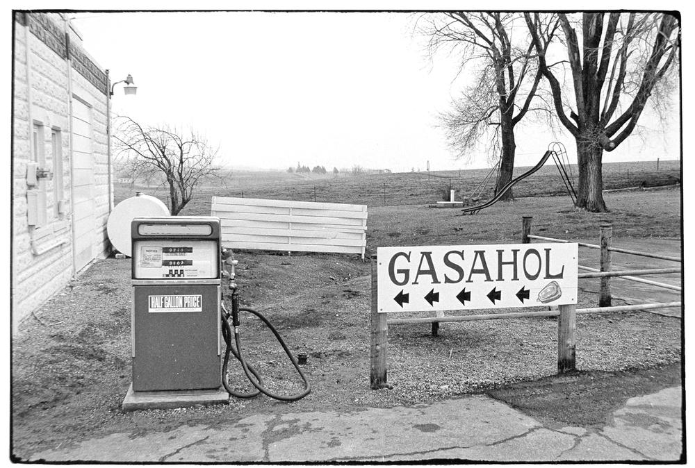 Gas Station-042-2.jpg
