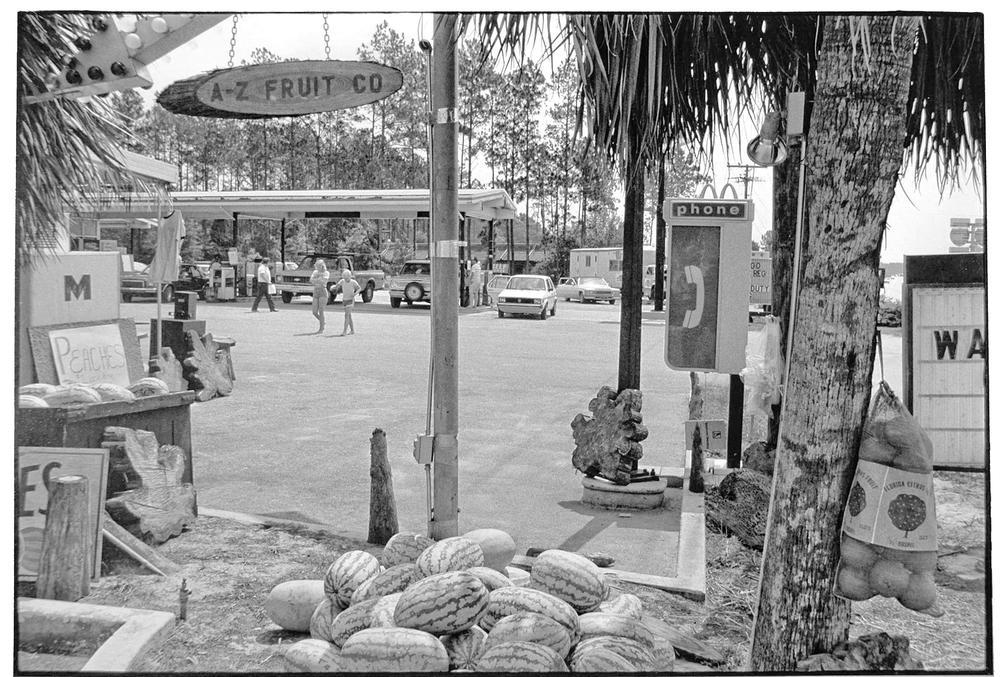 Gas Station-043-2.jpg