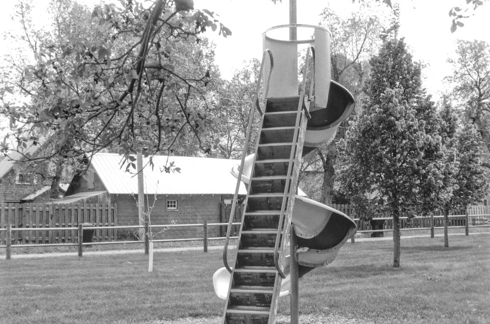 Playground-003-2.jpg