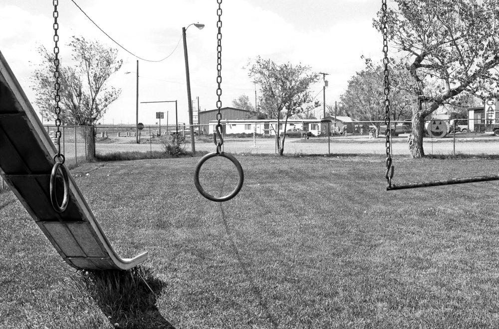 Playground-004-2.jpg