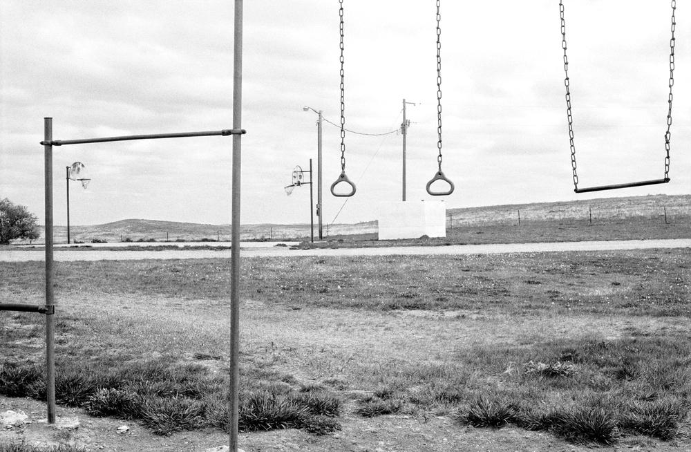 Playground-005-2.jpg