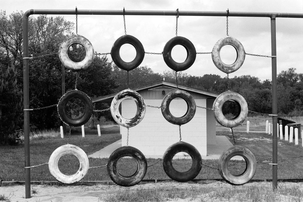 Playground-006-2.jpg