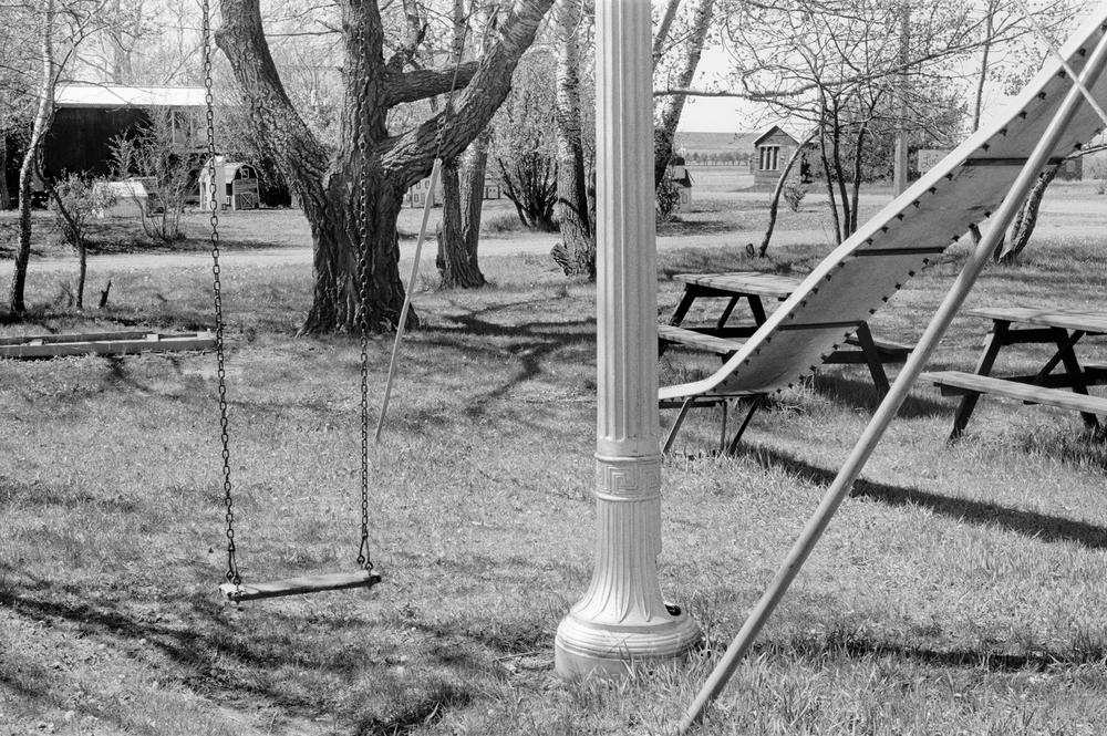 Playground-010-2.jpg