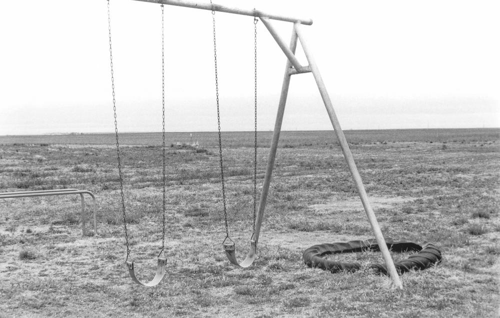 Playground-013-2.jpg