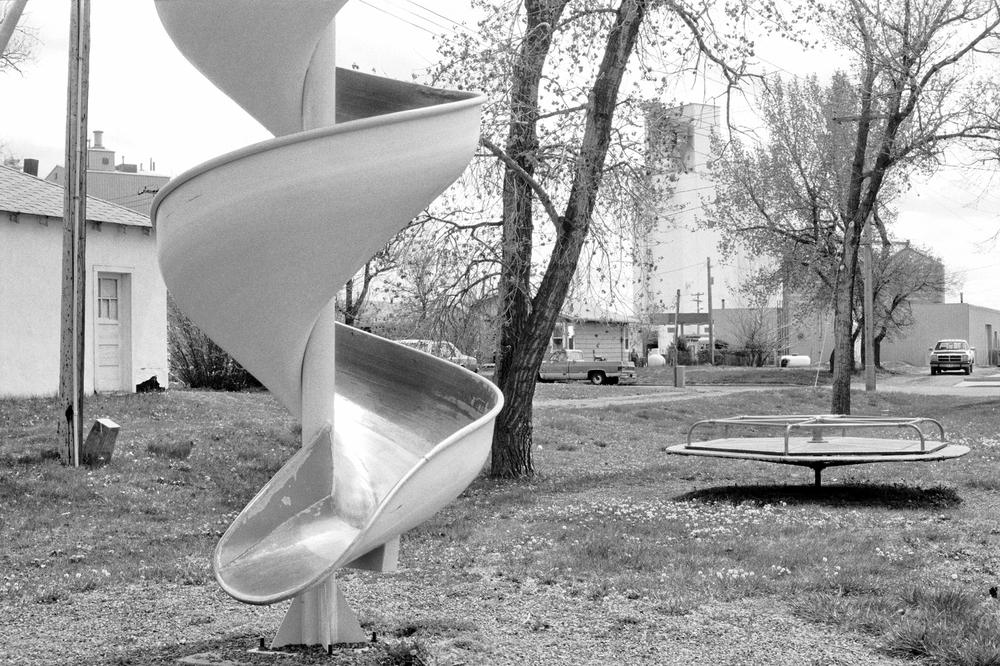 Playground-014-2.jpg