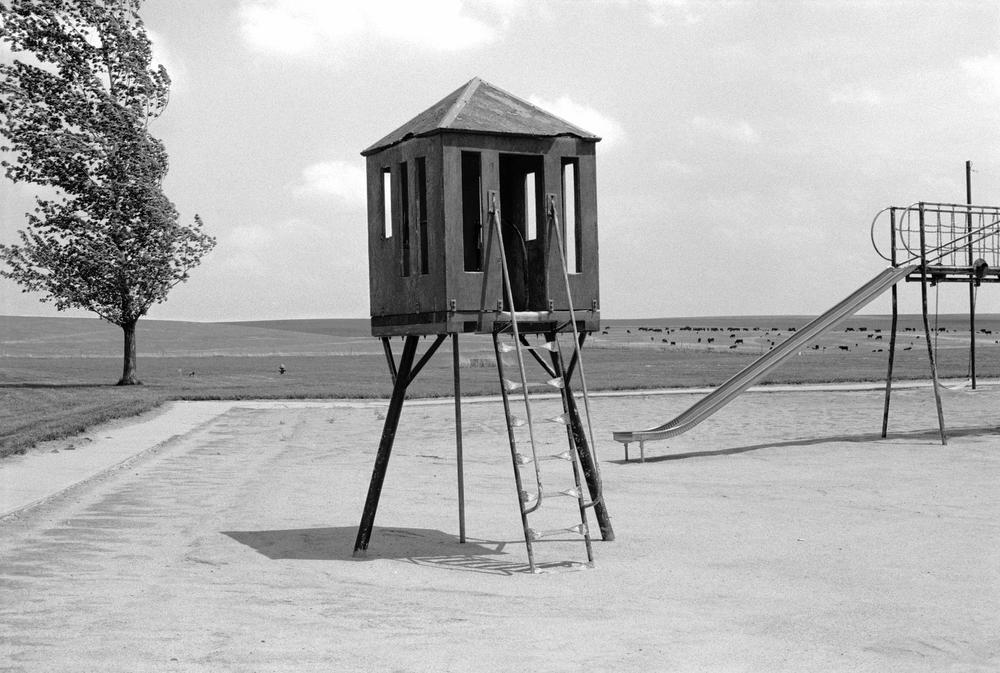 Playground-015-2.jpg