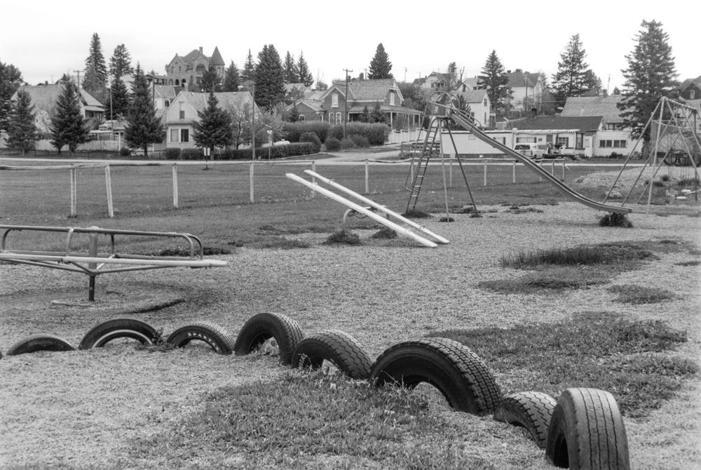 Playground-021-2.jpg