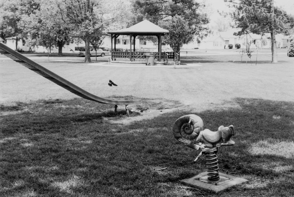 Playground-023-2.jpg