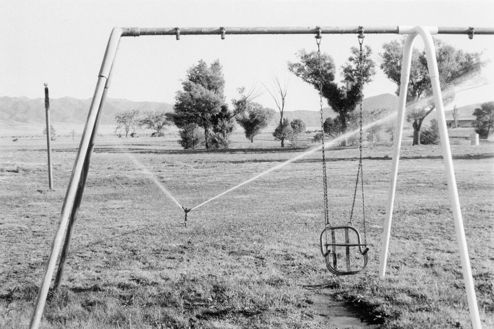 Playground-030-2.jpg