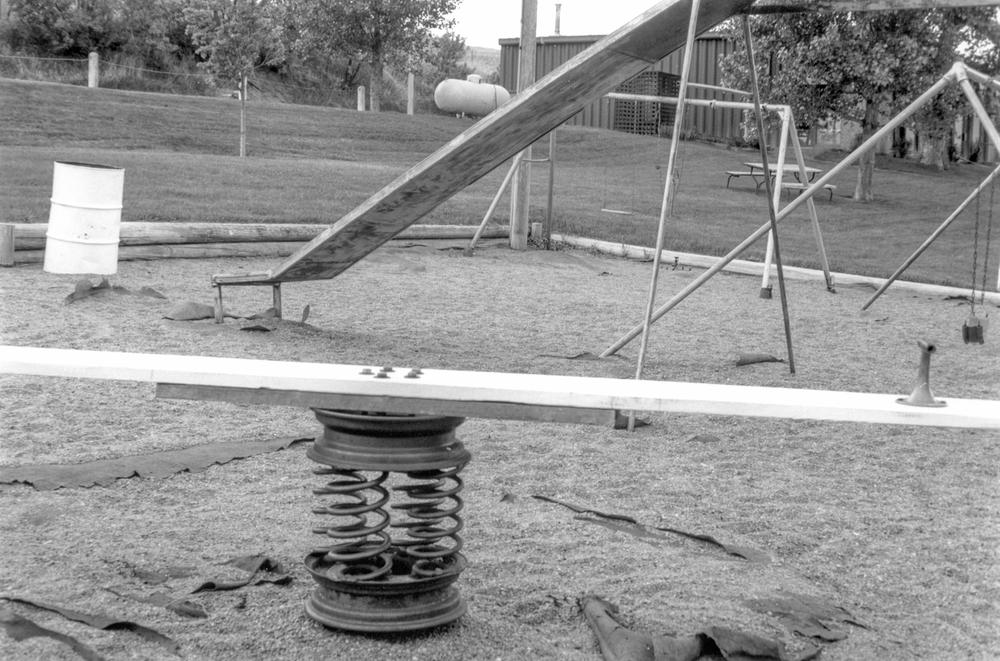 Playground-032-2.jpg