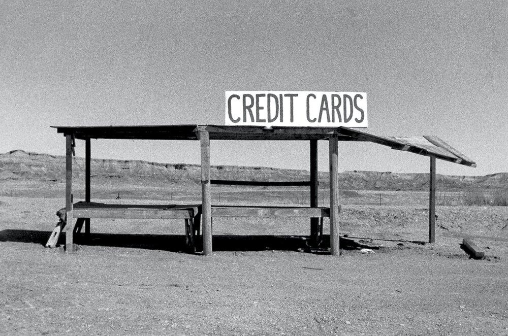 Navajo Roadside_001.jpg