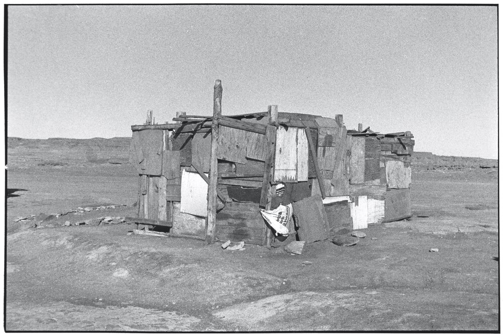 Navajo Roadside_007.jpg