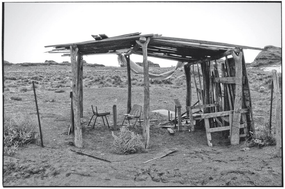 Navajo Roadside_010.jpg
