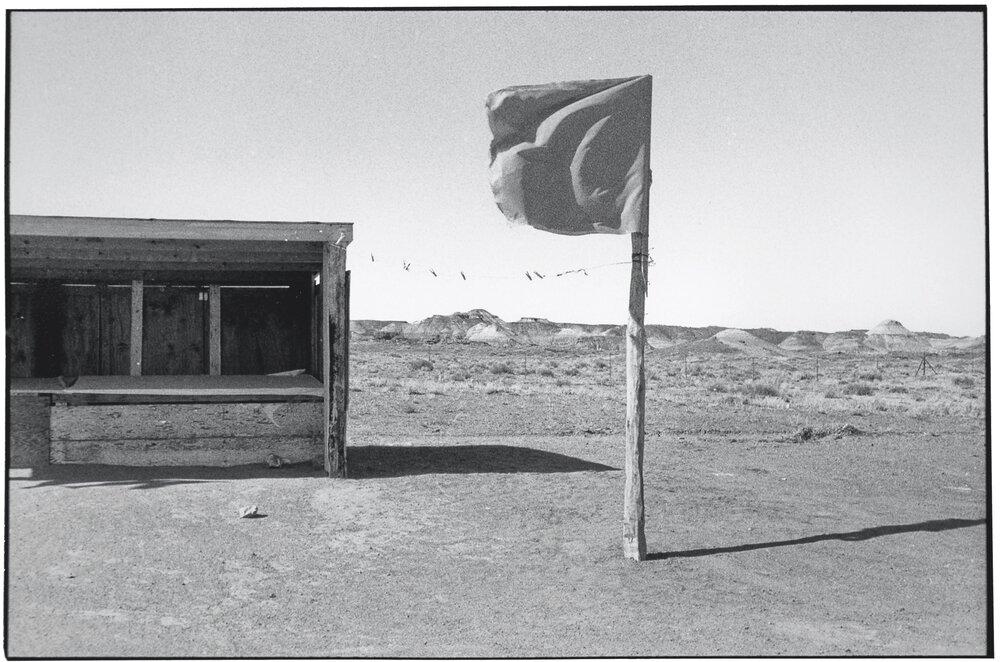 Navajo Roadside_013.jpg