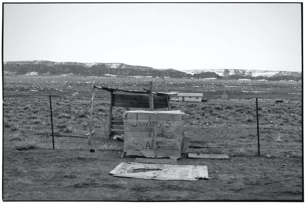 Navajo Roadside_006.jpg