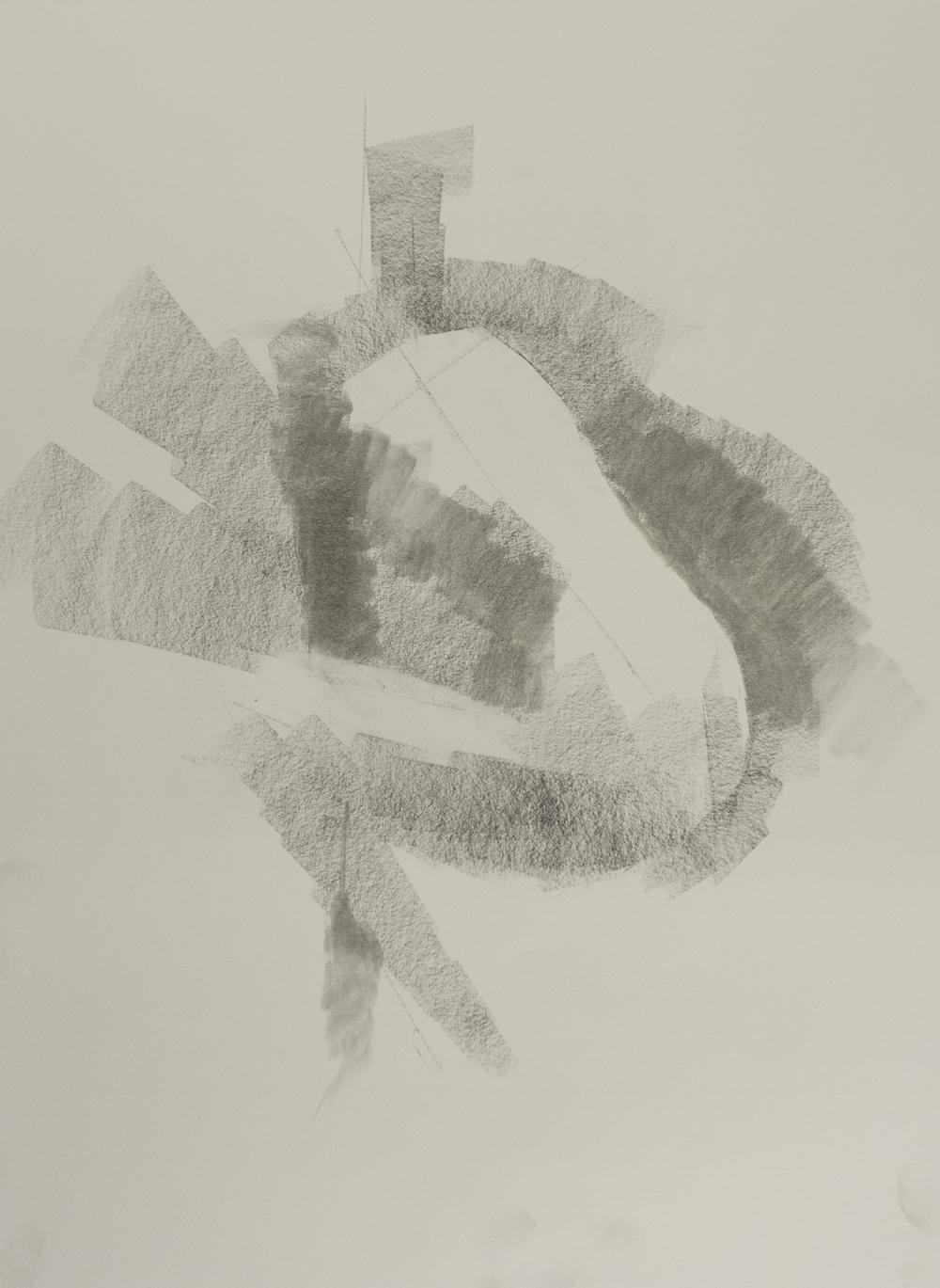 IMG_0021_1.jpg
